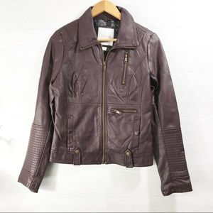 Maurices women's jacket Size S